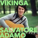 Vikinga thumbnail