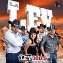 La Ley 100.5 thumbnail