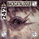 Backcatalogue thumbnail