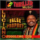 False Prophet Remaster thumbnail