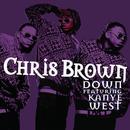 Down (Single) thumbnail