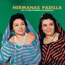 Hermanas Padilla Con Acompañamiento De Mariachi thumbnail
