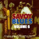 The Savoy Blues, Vol. 6 thumbnail