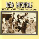 Wail Of The Winds thumbnail