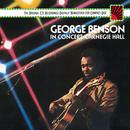 George Benson In Concert--Carnegie Hall thumbnail