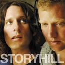 Storyhill thumbnail