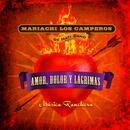 Amor, Dolor Y Lagrimas: Musica Ranchera thumbnail