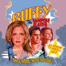 Buffy The Vampire Slayer - Once More, With Feeling  thumbnail
