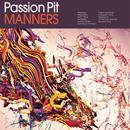 Manners (Bonus Track Version) thumbnail