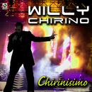Chirinisimo - Willy Chirino thumbnail