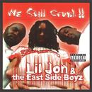 We Still Crunk! thumbnail