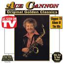 Original Golden Classics thumbnail