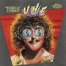 UHF: Weird Al Yankovic thumbnail