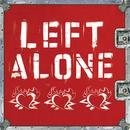 Left Alone thumbnail