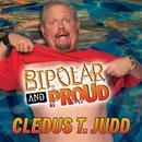 Bipolar And Proud thumbnail