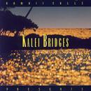 Hawaii Calls Presents Kalei Bridges thumbnail