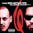 Classic Nuts Vol. 1 thumbnail