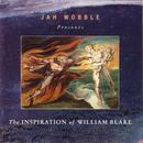 The Inspiration Of William Blake thumbnail