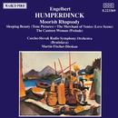 Humperdinck: Moorish Rhapsody / Sleeping Beauty thumbnail