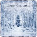 Simply Christmas thumbnail
