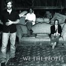 We The People thumbnail