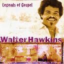 Legends Of Gospel thumbnail