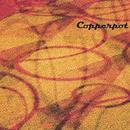 Copperpot thumbnail
