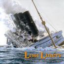 Lost Liners - Empresses Of The Atlantic (Original Soundtrack) thumbnail