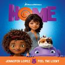 "Feel The Light (From The ""Home"" Soundtrack) (Single) thumbnail"