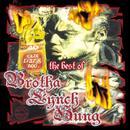 The Best Of Brotha Lynch Hung thumbnail