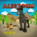 Mexico (Single) thumbnail