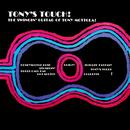 Tony's Touch thumbnail