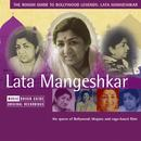Rough Guide To Lata Mangeshkar thumbnail