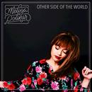 Other Side Of The World (Single) thumbnail