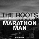 Marathon Man (Remix) thumbnail