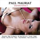 Paul Mauriat. Grandes Exitos 2 thumbnail