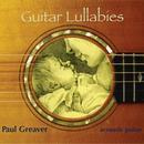 Guitar Lullabies thumbnail