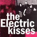 The Elecric Kisses thumbnail