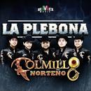 La Plebona (Single) thumbnail