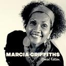 Marcia Griffiths : Special Edition thumbnail
