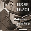 Tirez Sur Le Pianiste - EP thumbnail