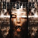 HateSphere thumbnail