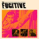 The Fugitive thumbnail