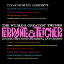 The World's Greatest Themes thumbnail