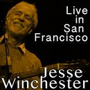 Live In San Francisco thumbnail