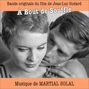 À bout de souffle – EP (Remastered) thumbnail