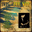 Swing With Pee Wee (Digitally Remastered) thumbnail