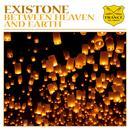 Between Heaven and Earth EP thumbnail