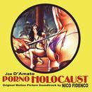 Porno Holocaust (Original Soundtrack) thumbnail