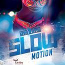 Slow Motion (Single) thumbnail